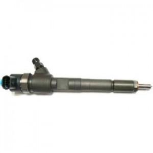 Injector Opel 1.3 CDTI